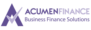 Acumen Finance
